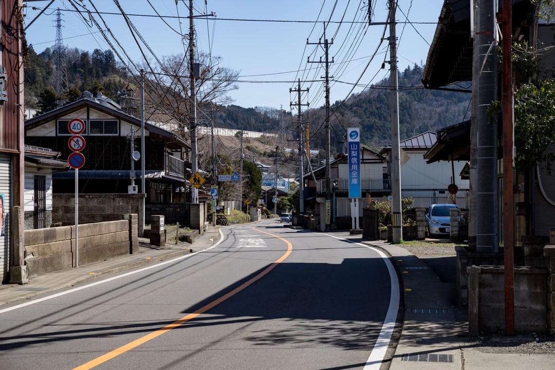 190324倉岳山_012