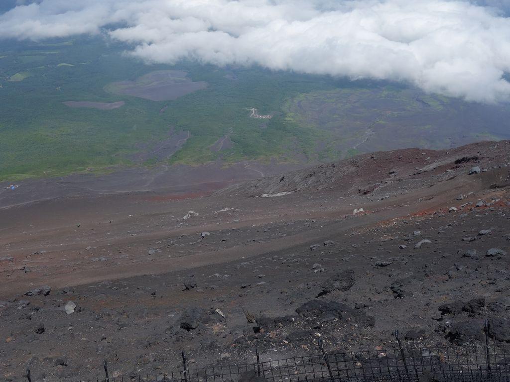 160702富士山_043
