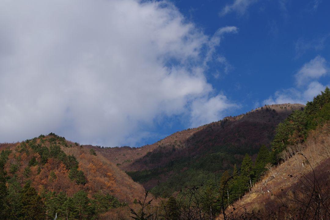 171202節刀ヶ岳_014