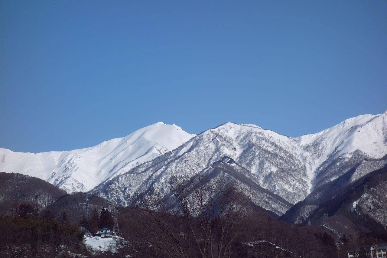 170304谷川岳_006