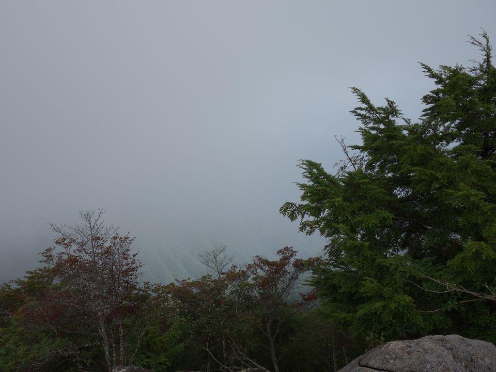 160910飛竜山_035