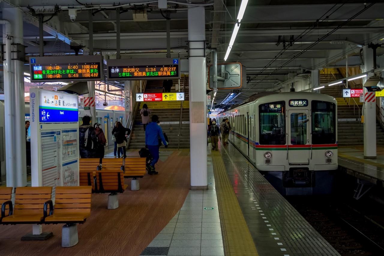 200224四阿屋山_007