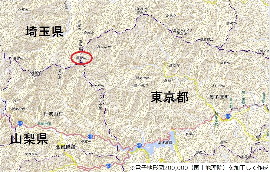 150530_map1