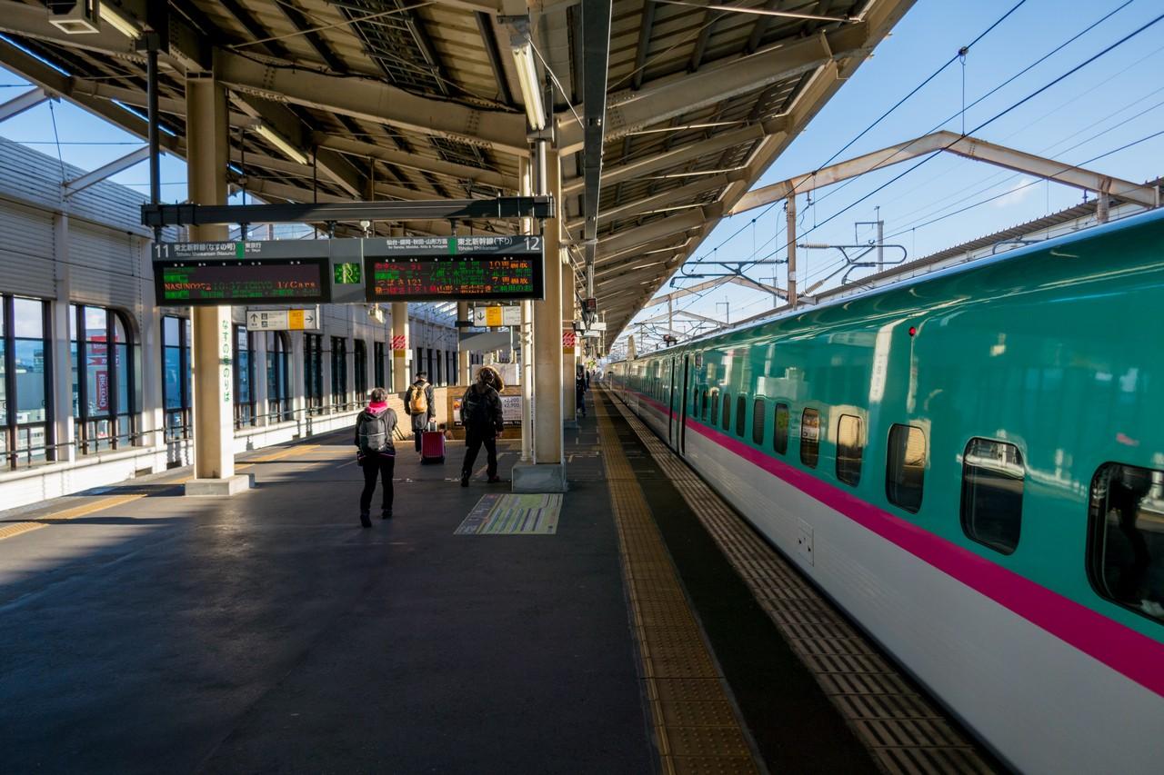 200315安達太良山_008
