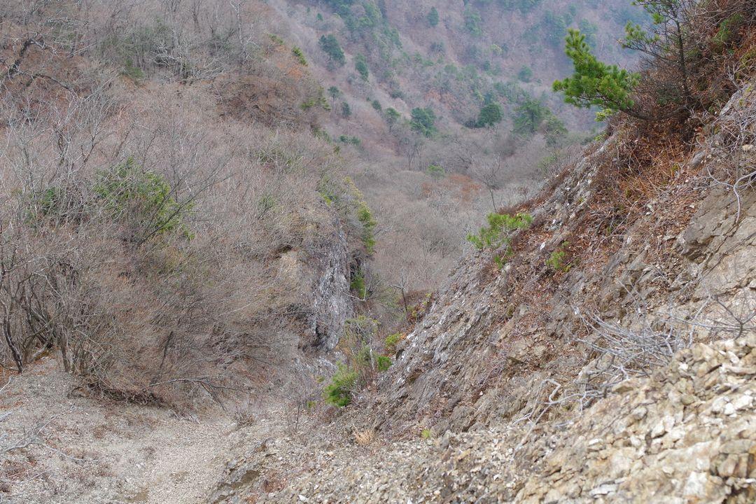 171202節刀ヶ岳_071