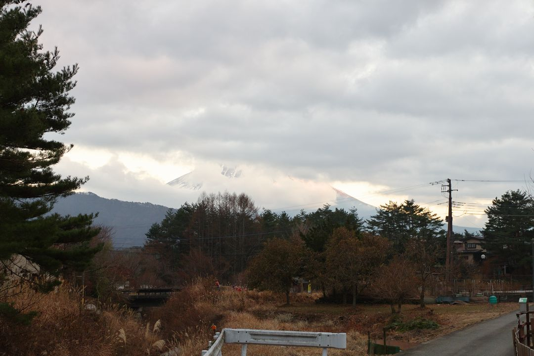 171202節刀ヶ岳_088