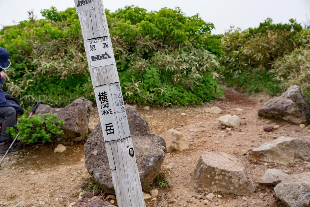 190707秋田駒ヶ岳_099