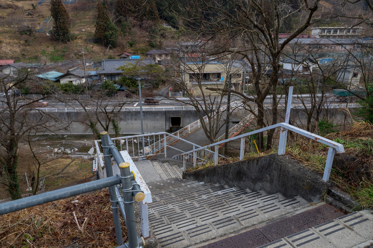 200215丸山_010