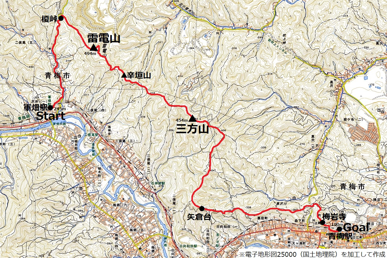 190407青梅丘陵_map