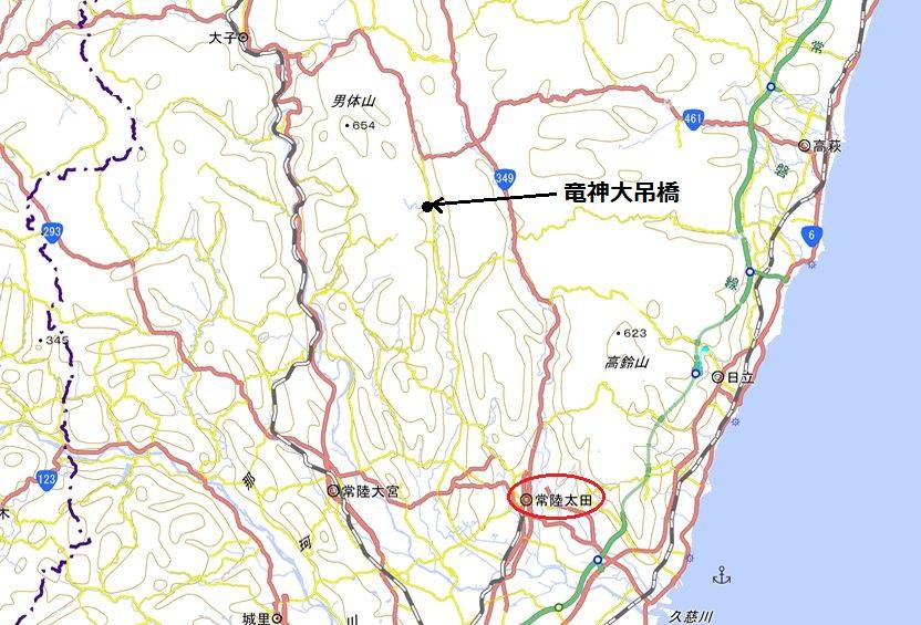 160828_map