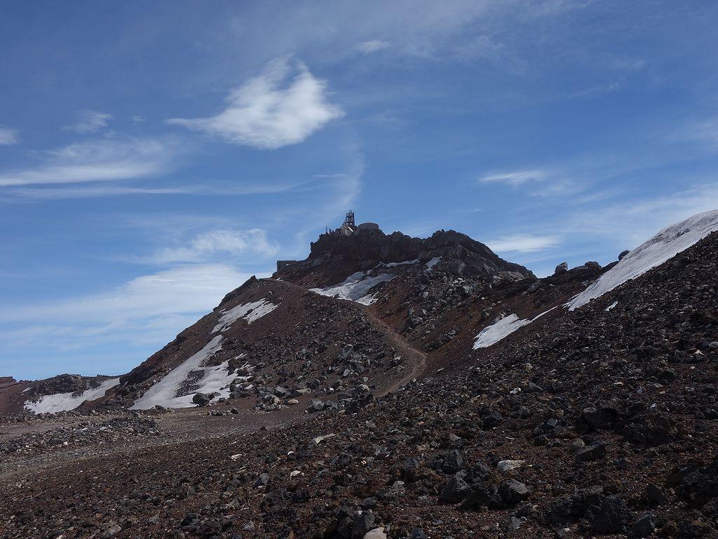 160702富士山_061