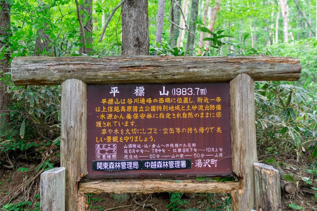 170624仙ノ倉山_095