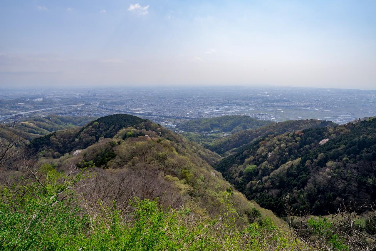 200405高取山_048