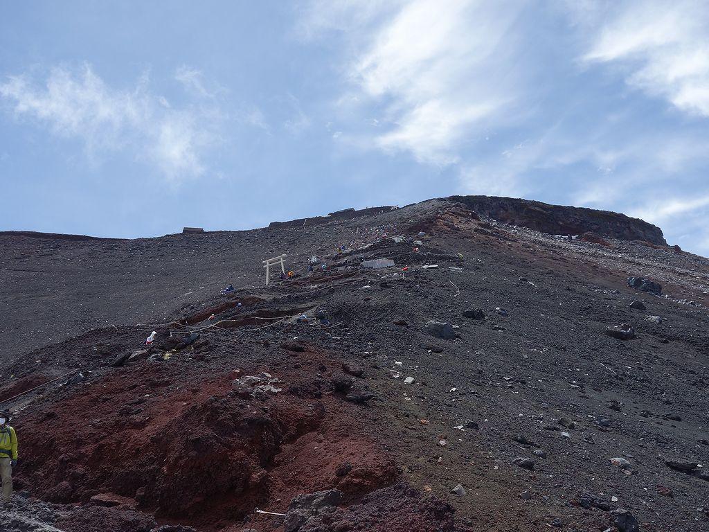 160702富士山_032