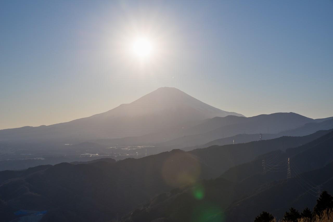 200320大野山_0072