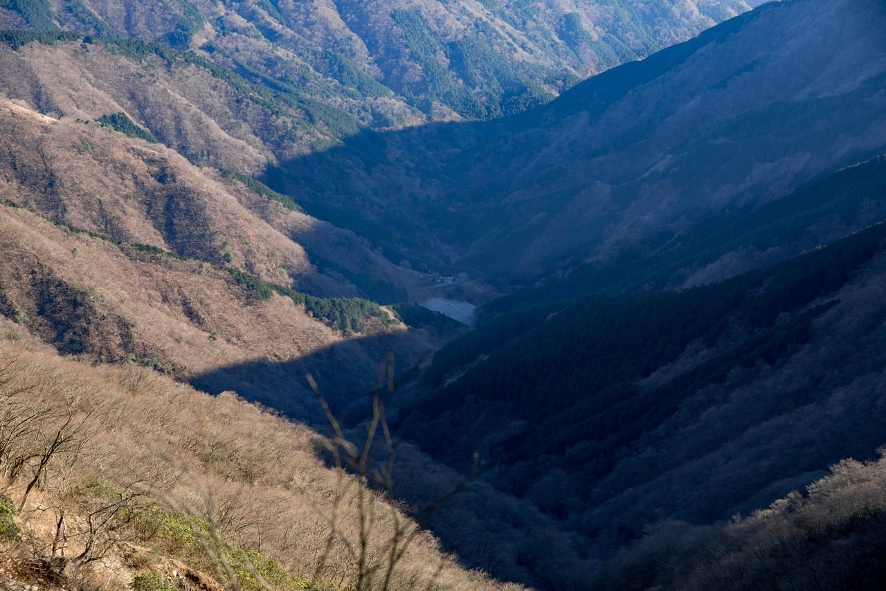 200223塔ノ岳_075