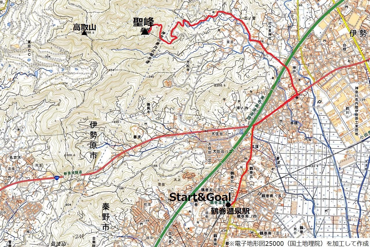 200101聖峰_map