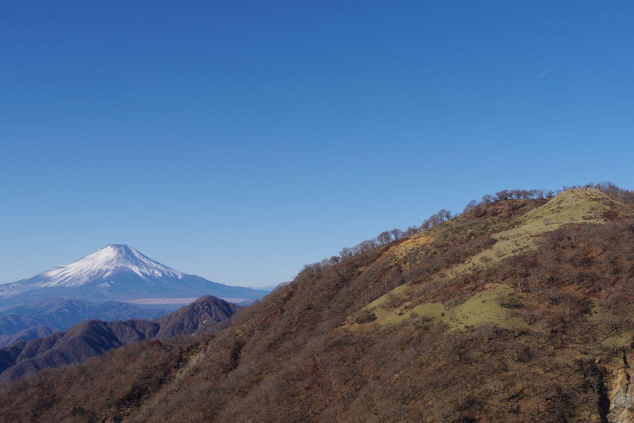 171230蛭ヶ岳_039