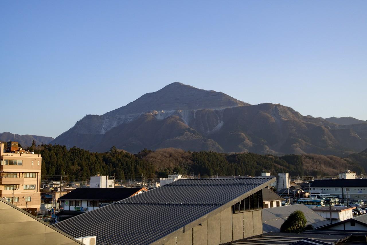 200224四阿屋山_085