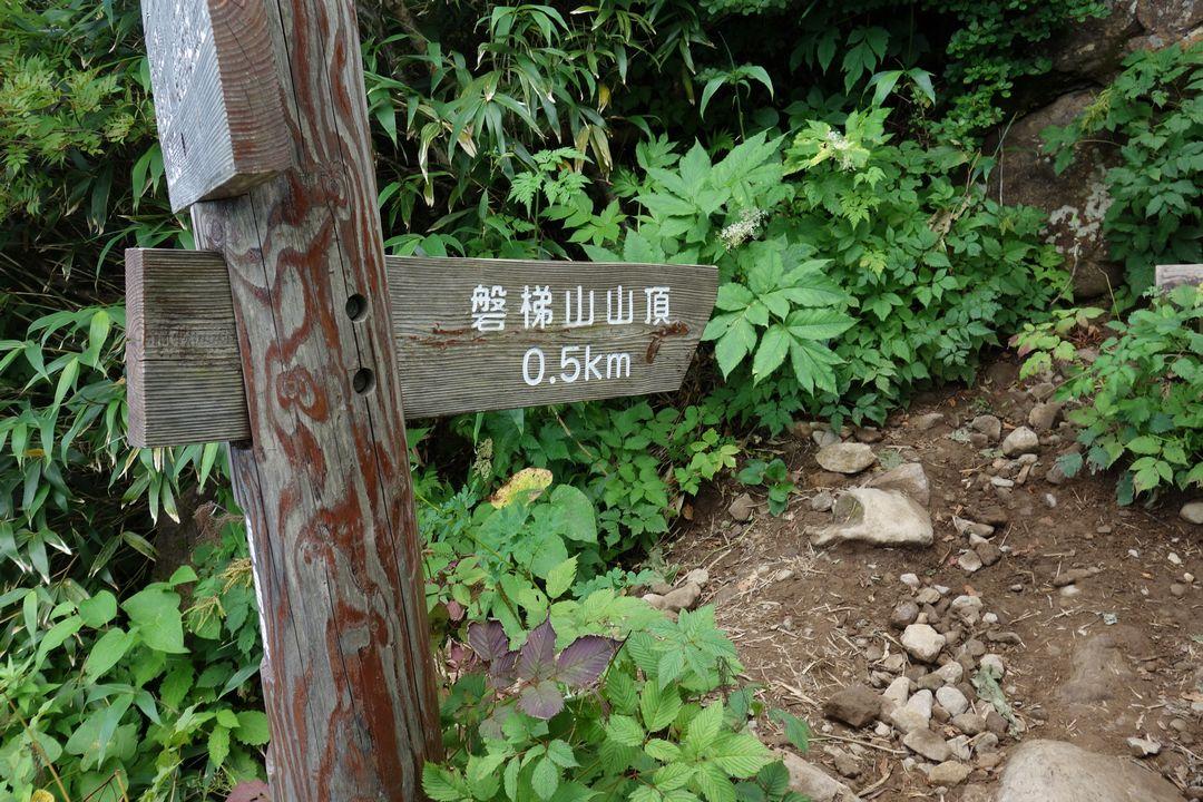 160811磐梯山_037