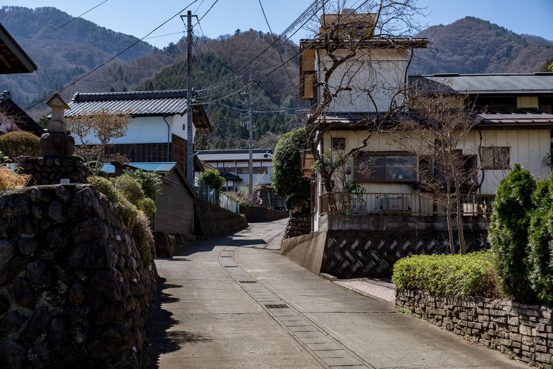 190324倉岳山_021