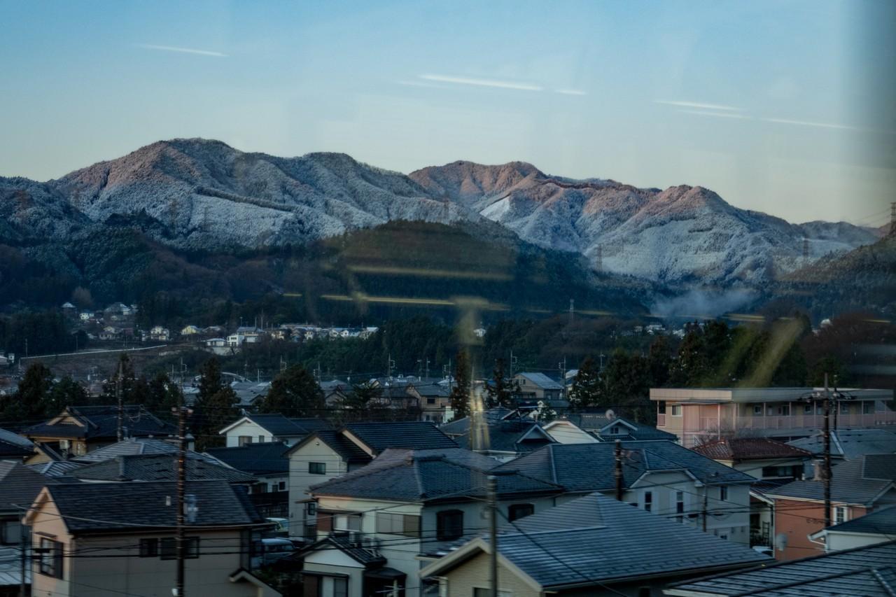 200119大岳山_006