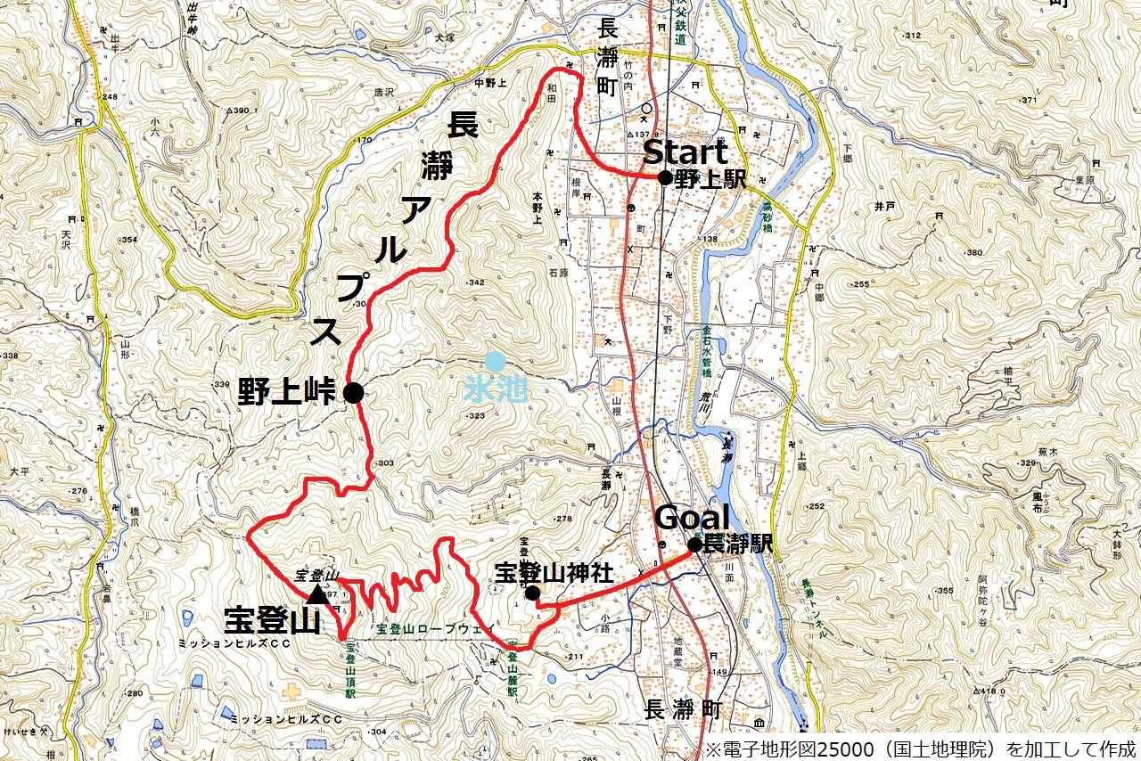 180210宝登山_map