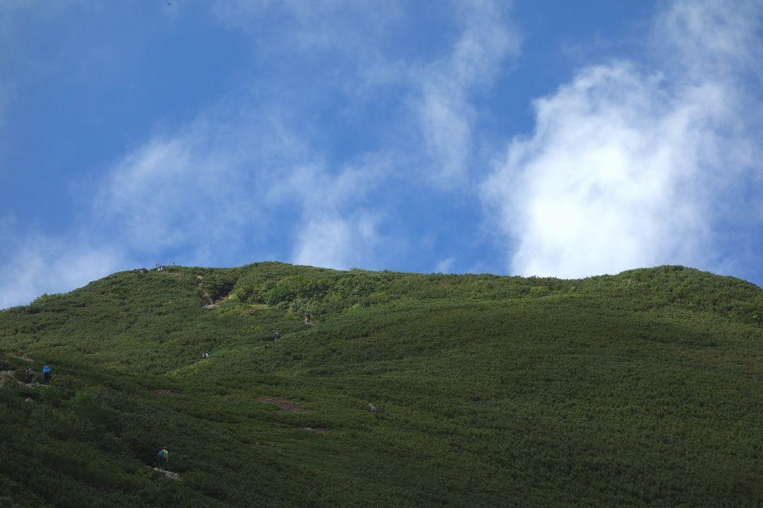 160903仙丈ケ岳_038