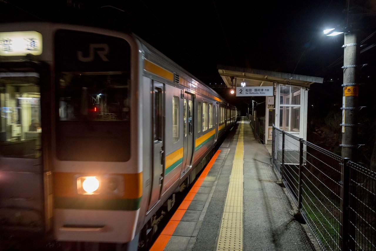 200320大野山_0095
