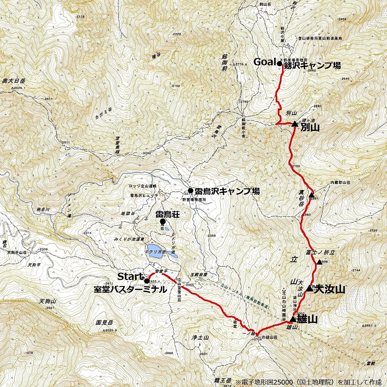 190726立山_map