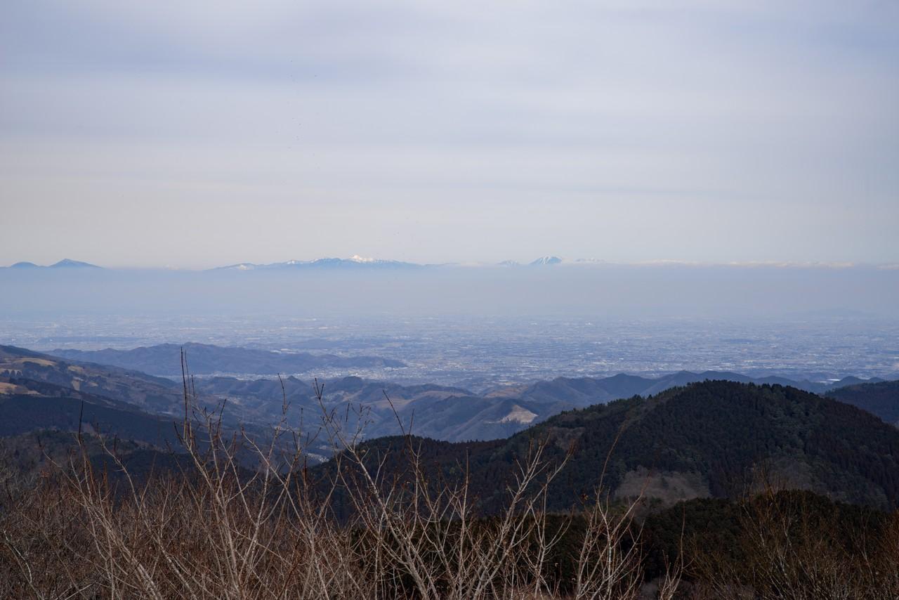 200215丸山_047
