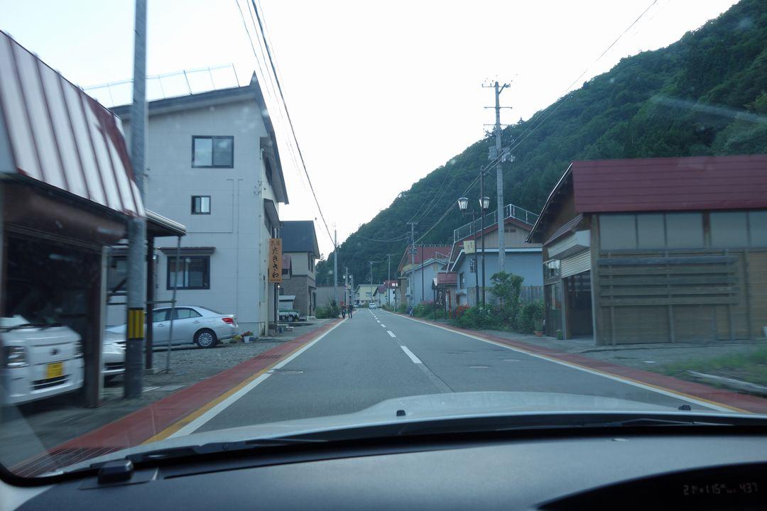 170827会津駒ケ岳_008
