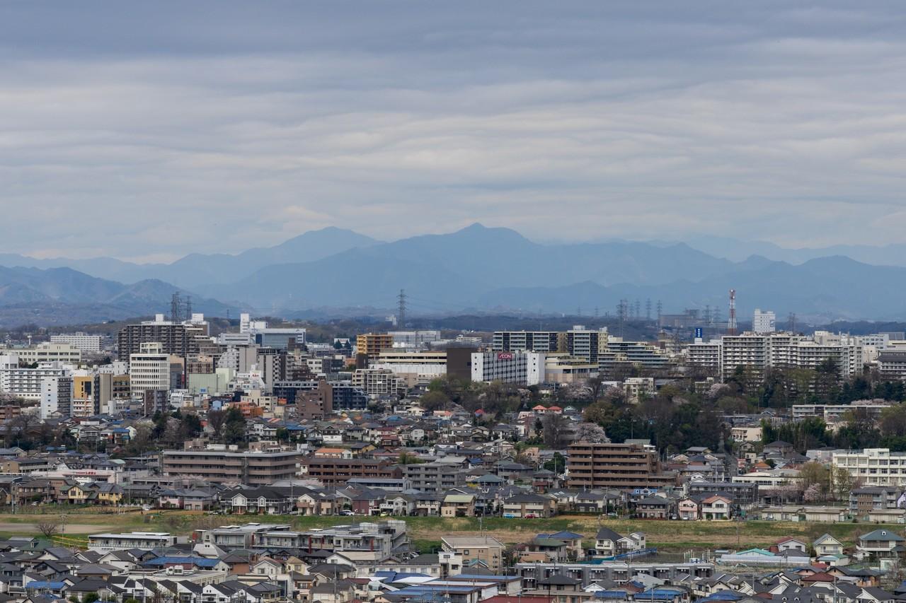 200328七生丘陵_058