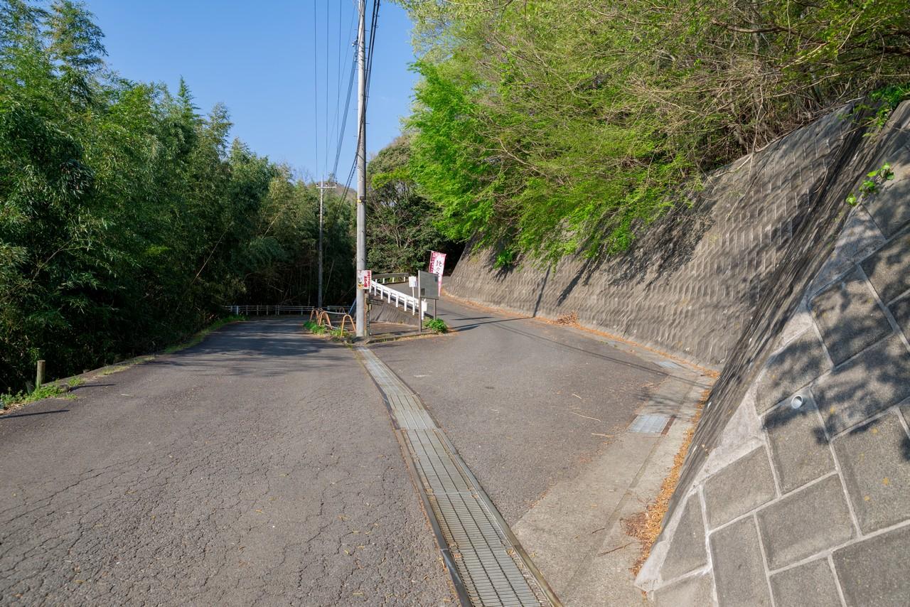 200405高取山_022
