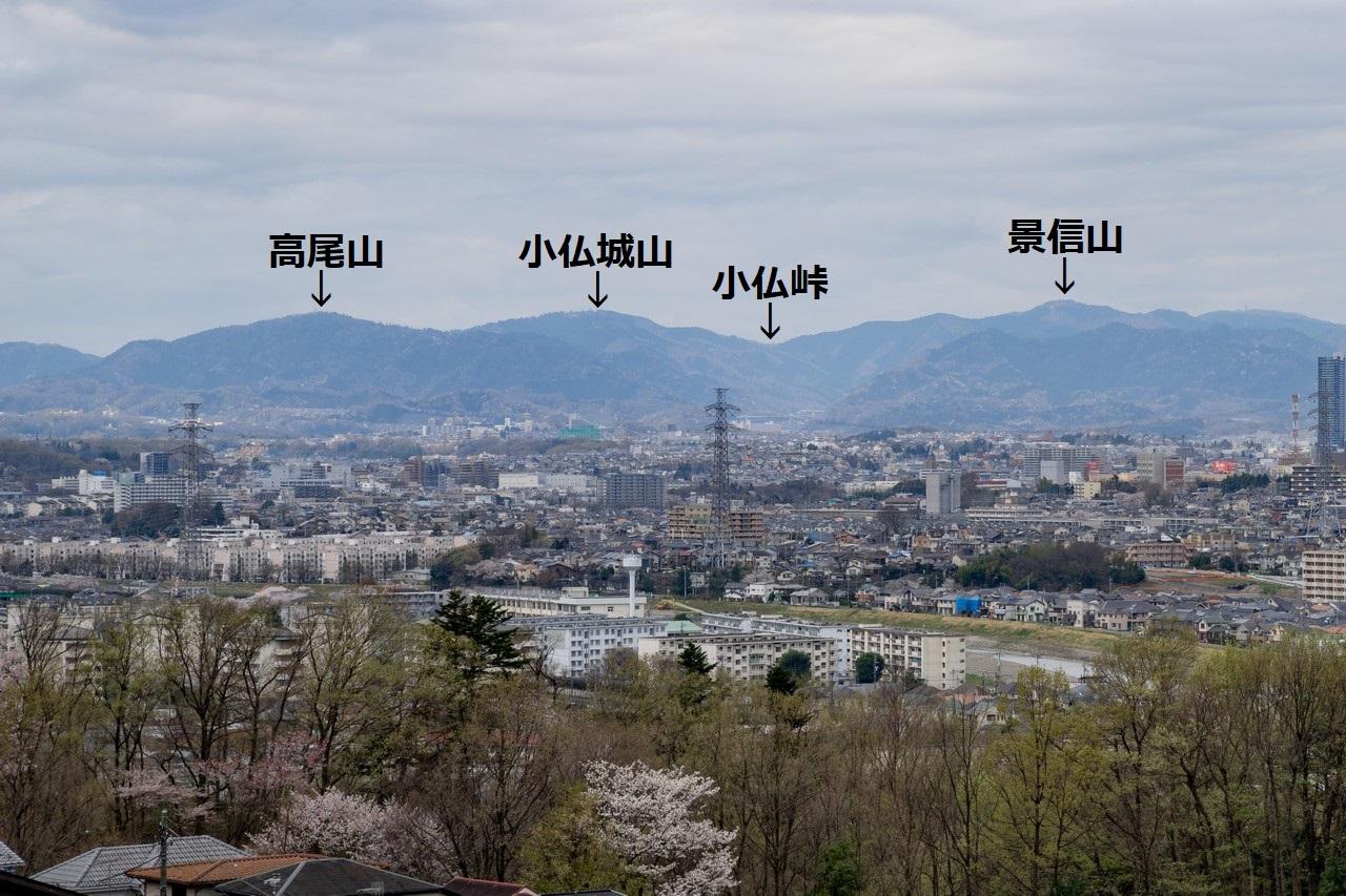 200328七生丘陵_059