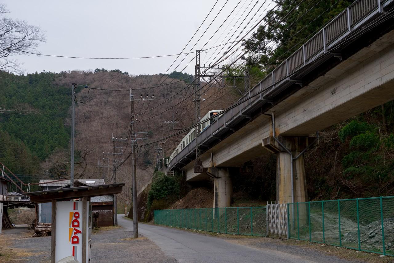 200215丸山_108