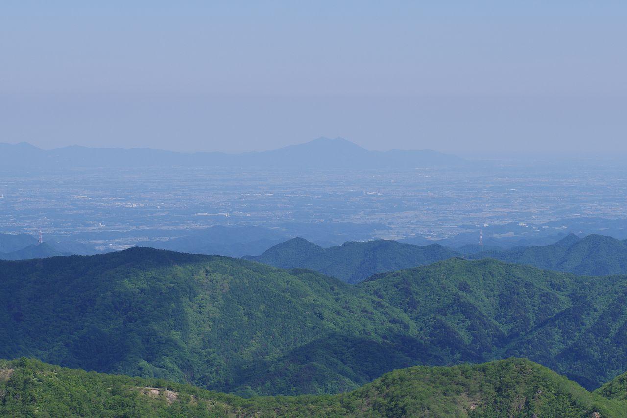 180520社山_080