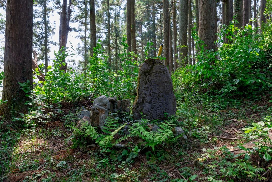 190512浅間嶺_042