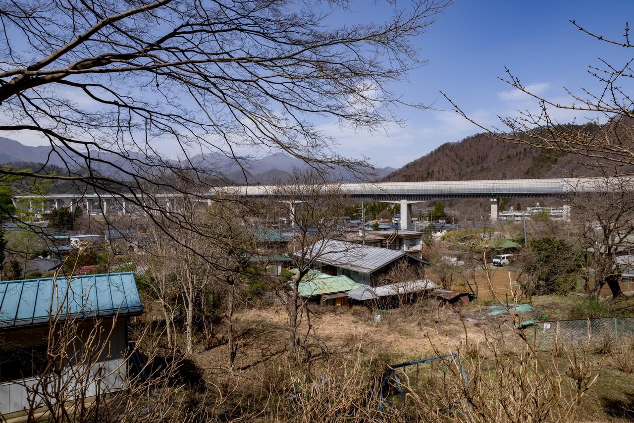 200321九鬼山_099