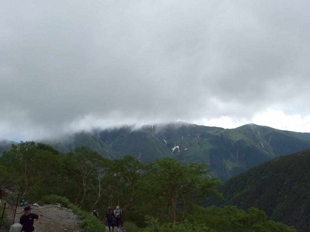 150719北岳_029