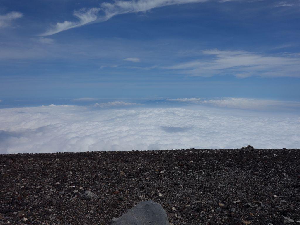 160702富士山_050