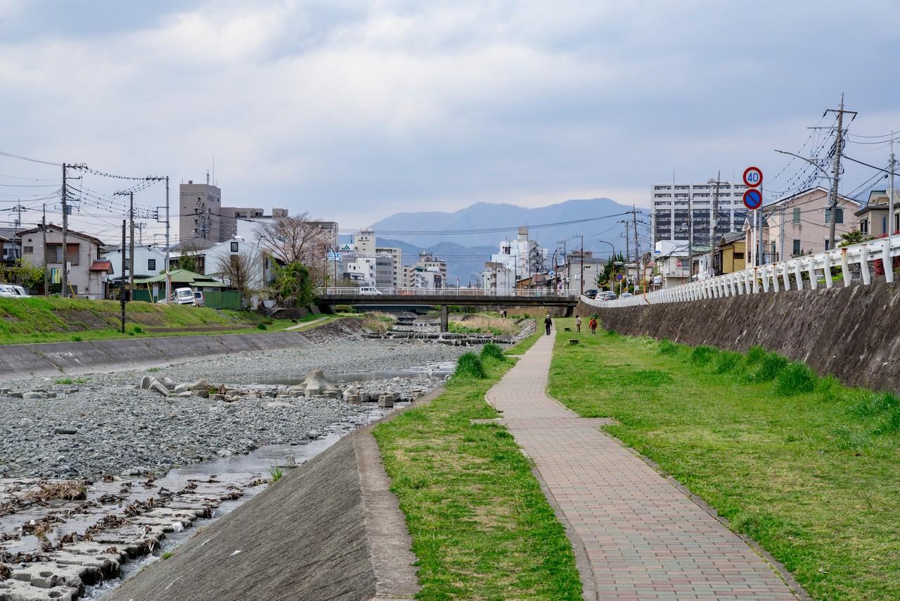 200405高取山_114