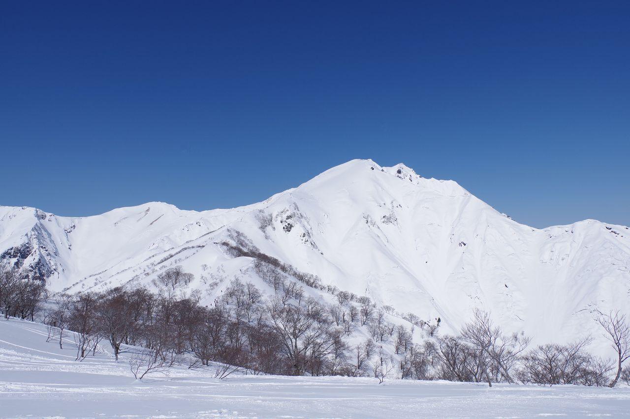 170304谷川岳_014