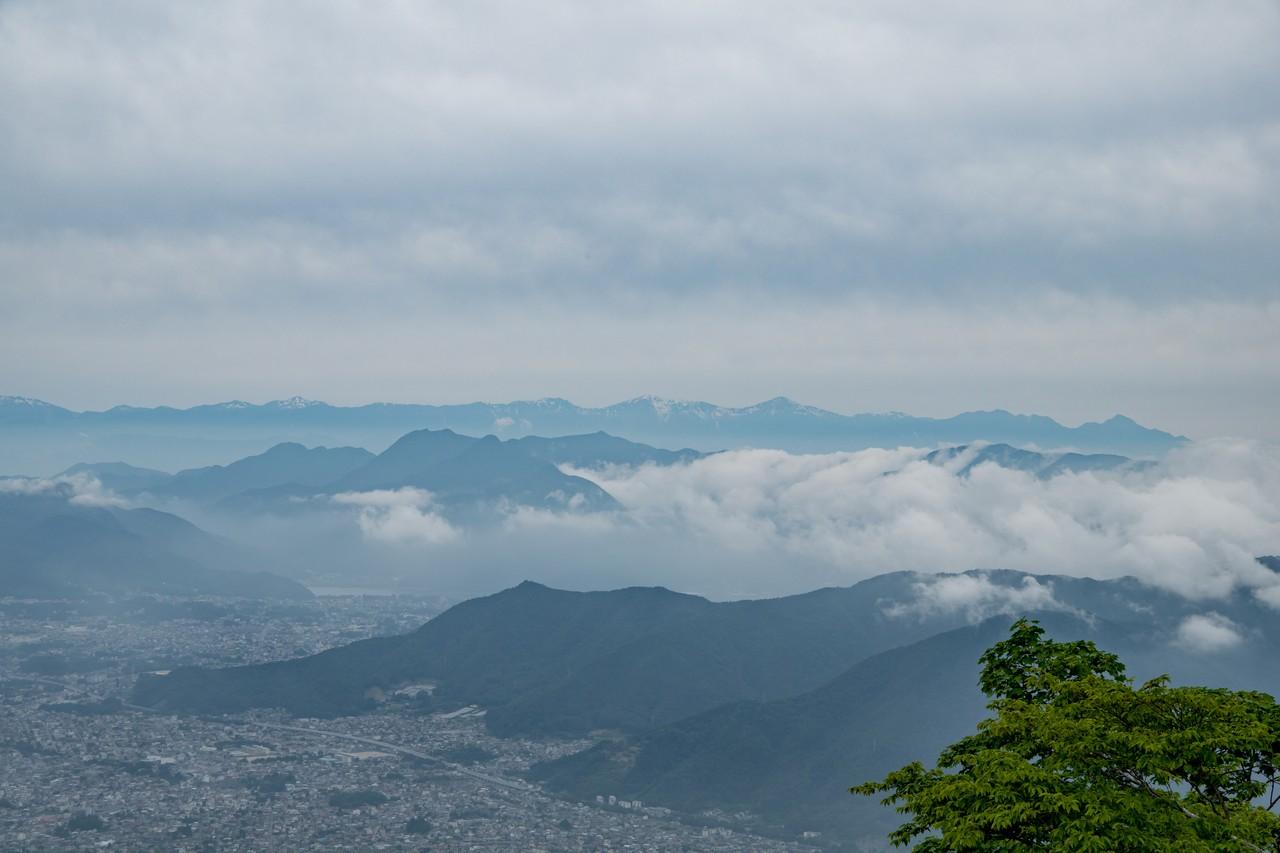 170618杓子山_061