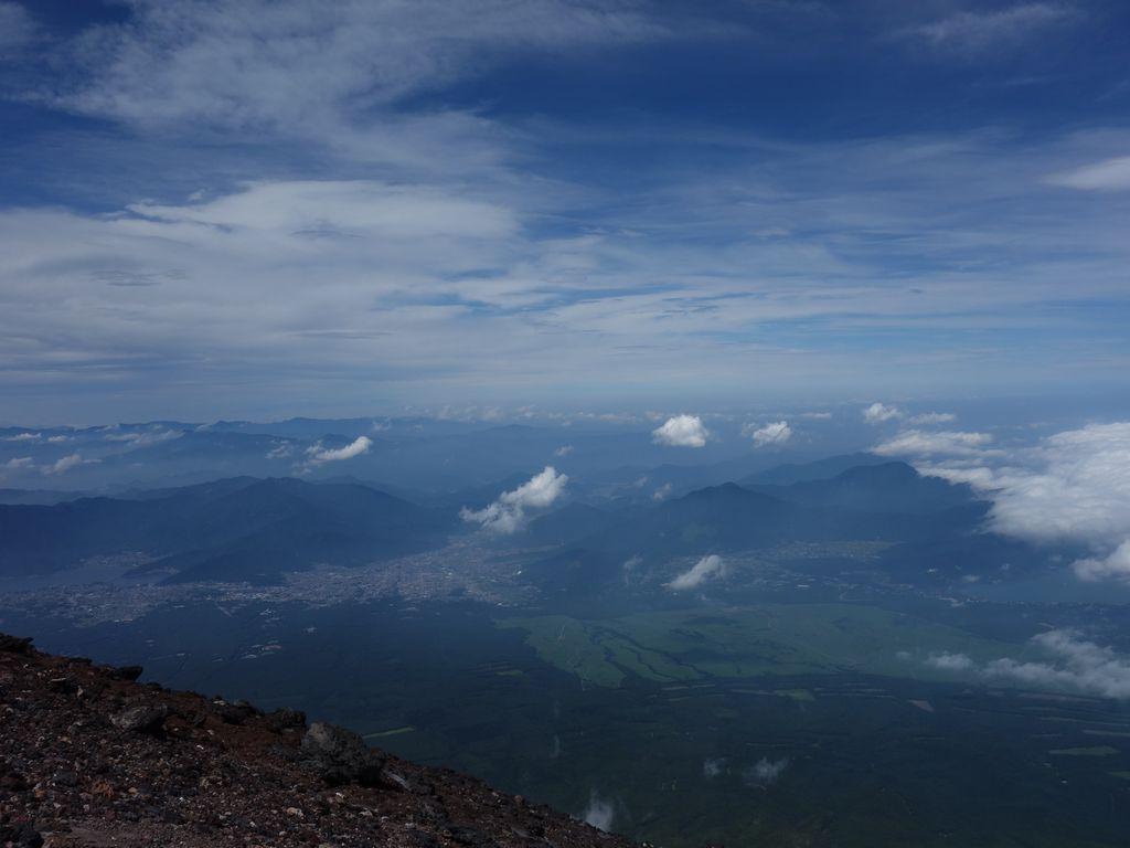 160702富士山_048