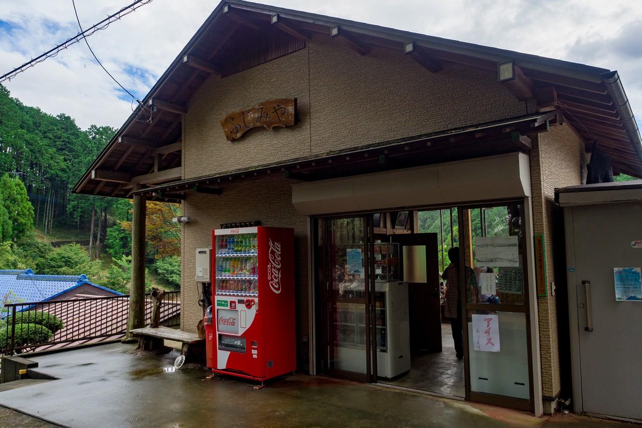 190924日和田山_080