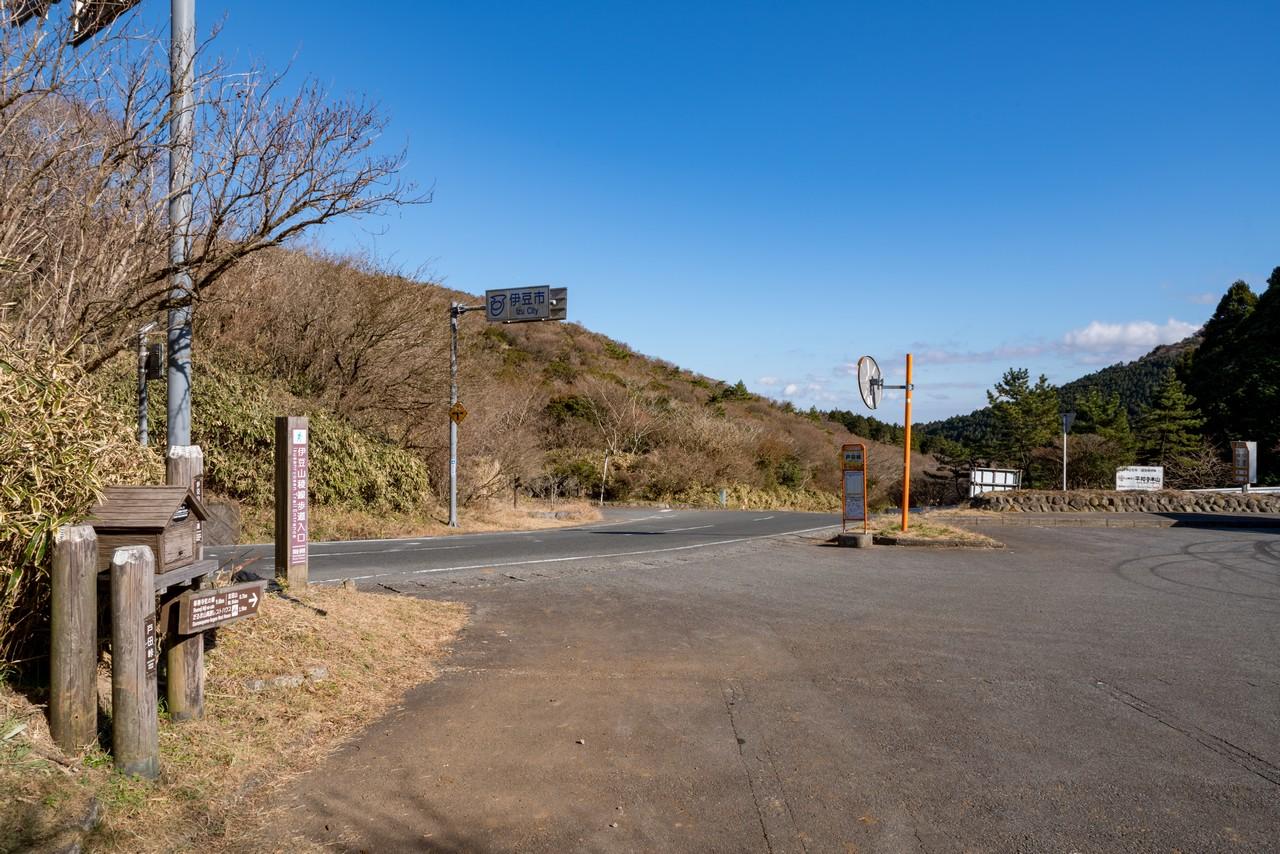 190104達磨山_083