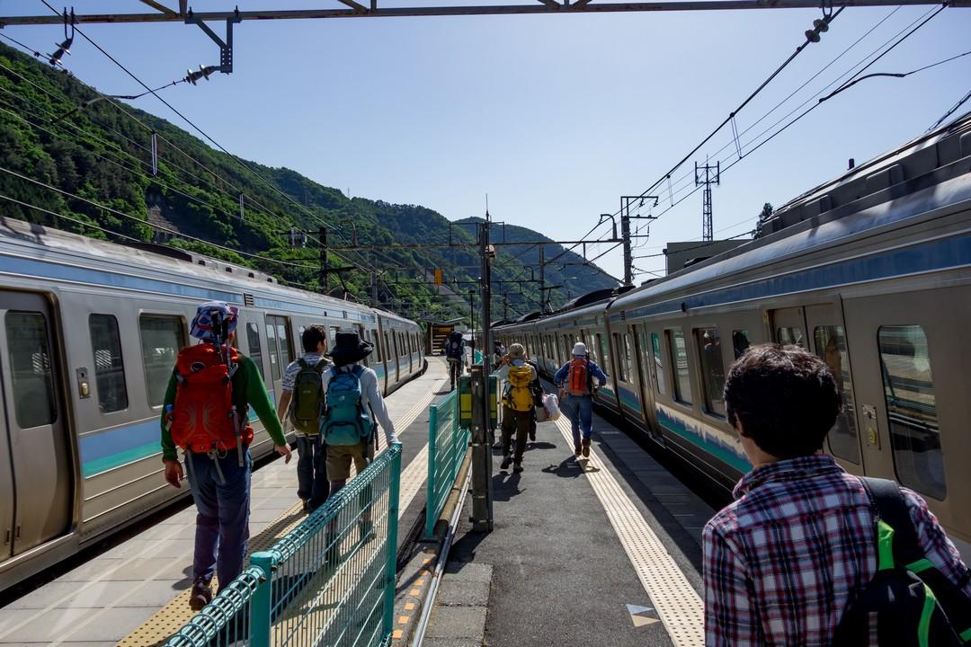 170603滝子山_002