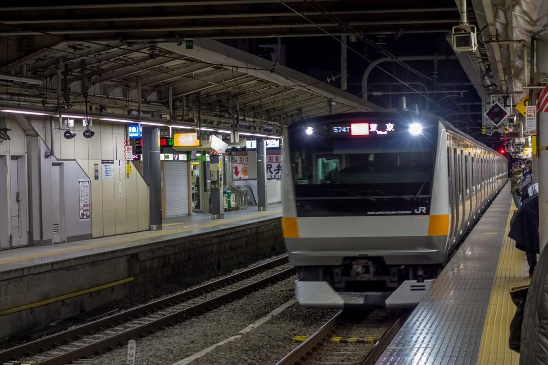 190104達磨山_004