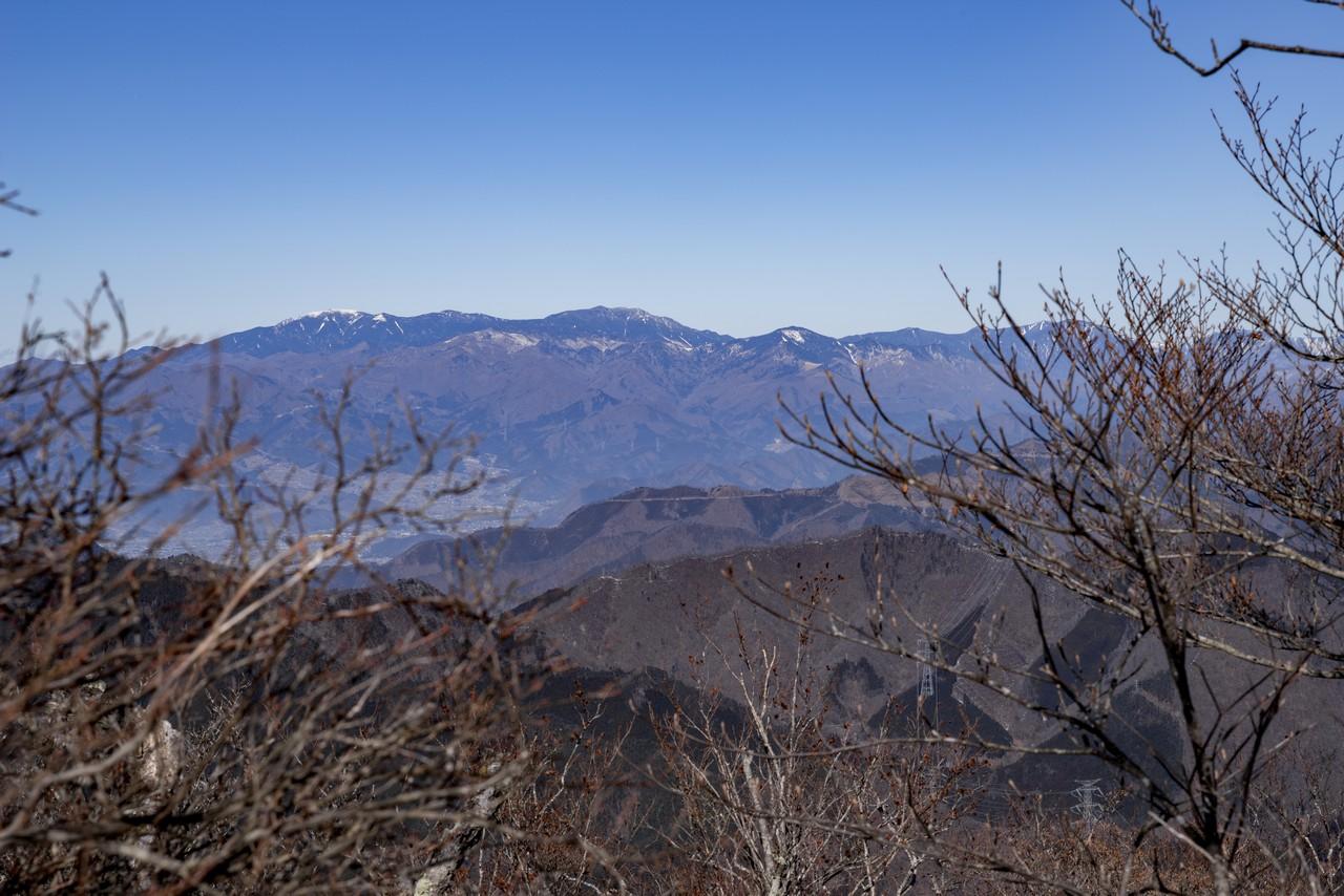 200201清八山_060